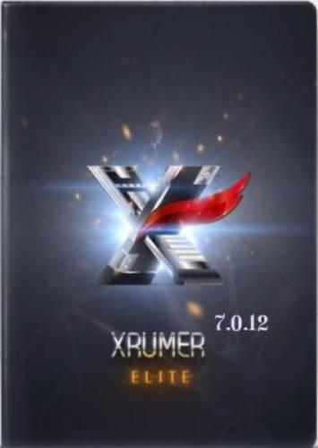 Скачать торрент xrumer 7 контент продвижение сайта